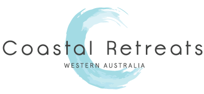 Coastal Retreats WA